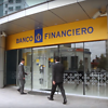 BancoFinanciero770x420.png