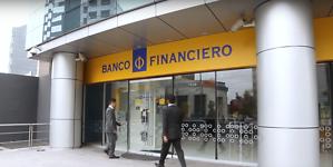 Sistema financiero está preparado para la reactivación económica