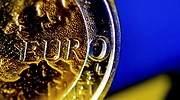 moneda-euro-dinero-gasto-deficit-eurozona-efe-770x420.jpg