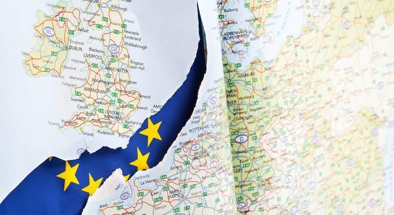 brexit-mapa-roto-dreamstime.jpg