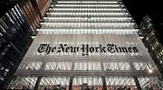 the-new-york-times-ingresos.jpg