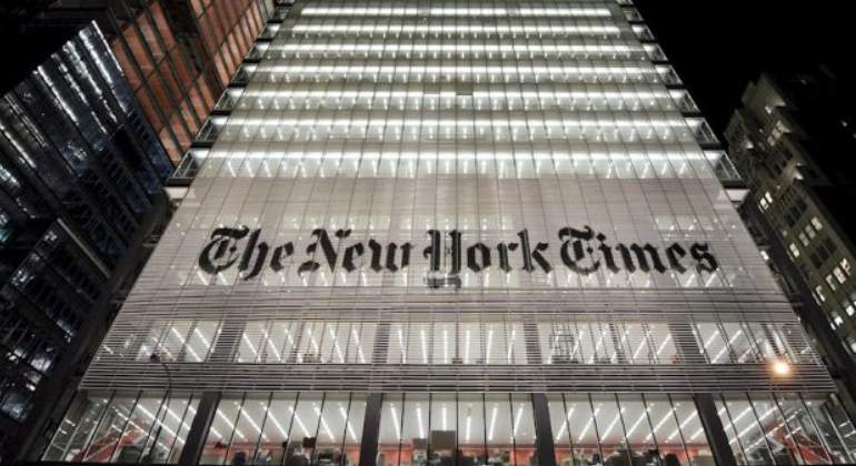 the-new-york-times-ingresos.jpg