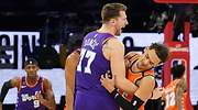 doncic-young-usatoday.jpg