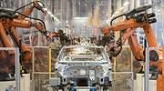 fabrica-vehiculos.jpg