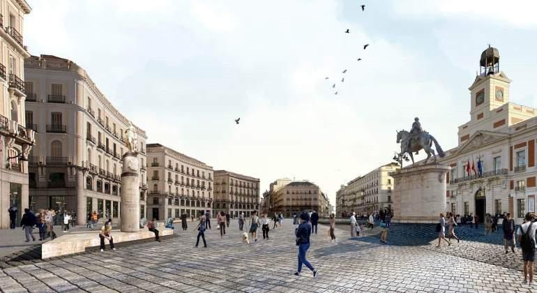 PuertadelSol-Madrid-peatonalizada-efe.jpg