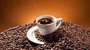 770x420-dia-internacional-del-cafe.jpg