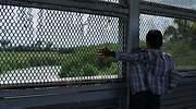 Nino-migrante-Reuters.jpg