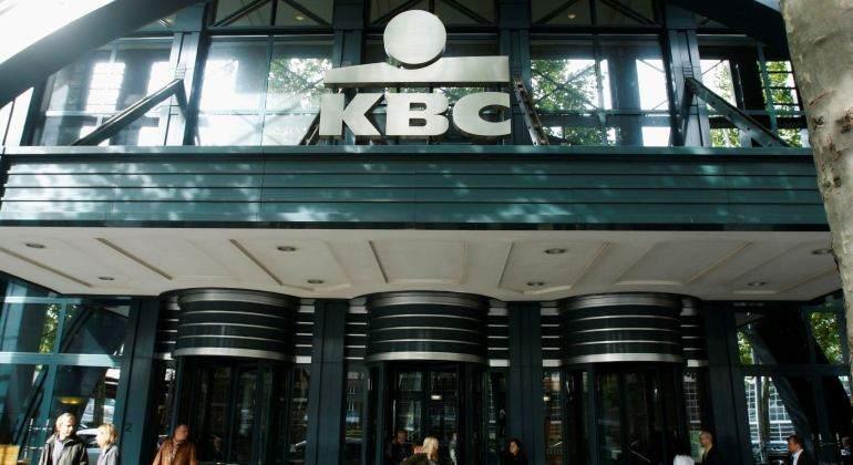 kbc770x420.jpg