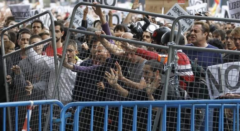 protestas-25s-congreso-reuters.jpg