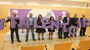 presentacion-STEM-TALENT-GIRL.JPG