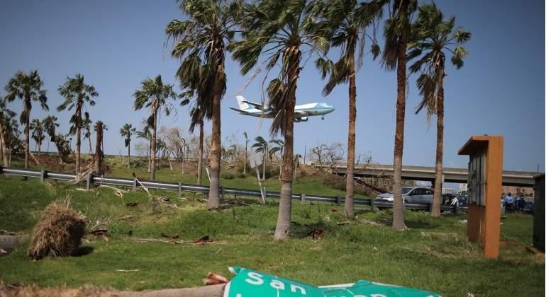 Huracan-Maria-770-Reuters.jpg
