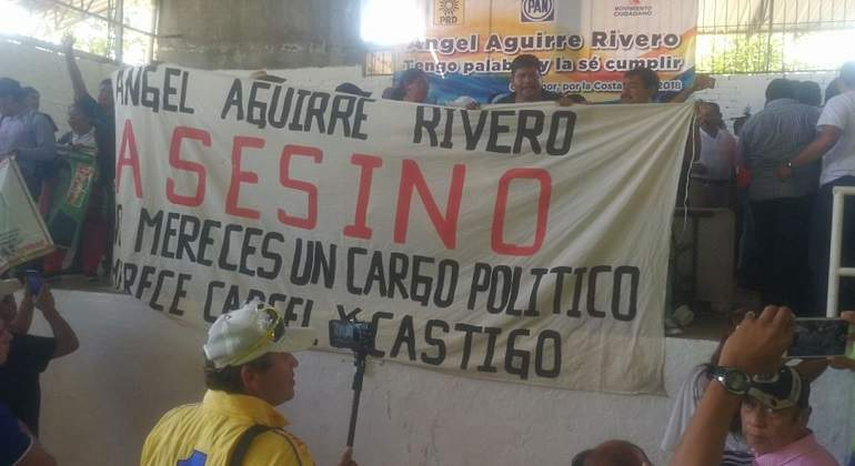 ayotzinapa-aguirre-precampana-770-420.jpg