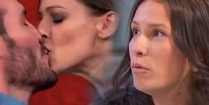La mujer de Craviotto se venga de Eva González con Cayetano