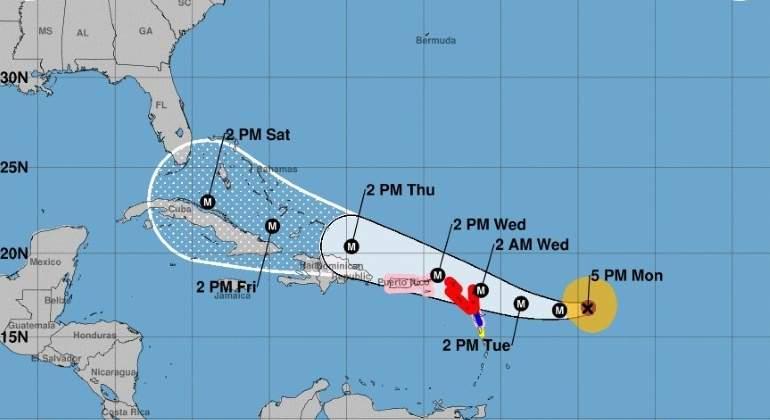 huracan-irma-efe.jpg