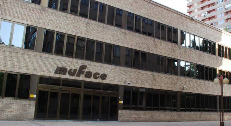 muface-edificio-770-efe.jpg