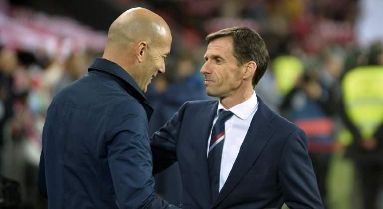 Zidane-Ziganda-2018-saludo-reuters.jpg