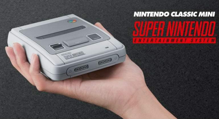 super-nintendo-classic.jpg