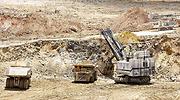 minera-collahuasi-archivo.png