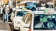 taxis-madrid-autobus.jpg