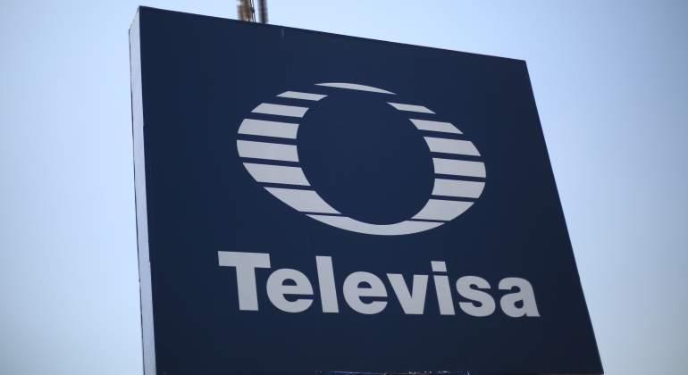 Vende Televisa su 19% del grupo de medios Imagina