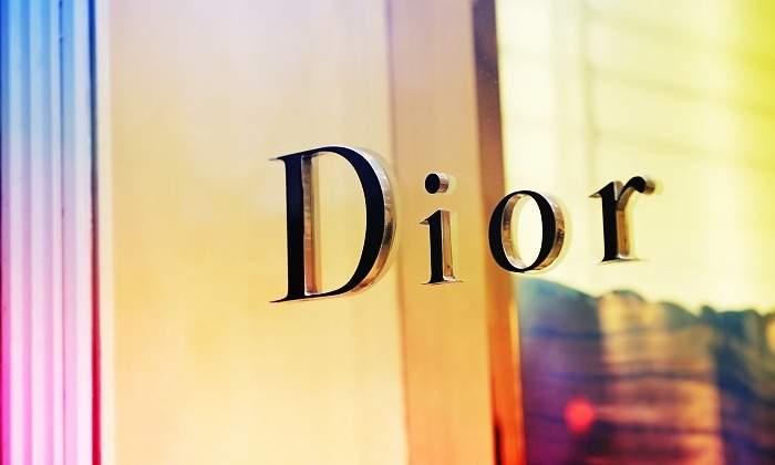 bb5555bcb Louis Vuitton (LVMH) compra el 26% que aún no ostentaba de Christian Dior  por unos 12.150 millones