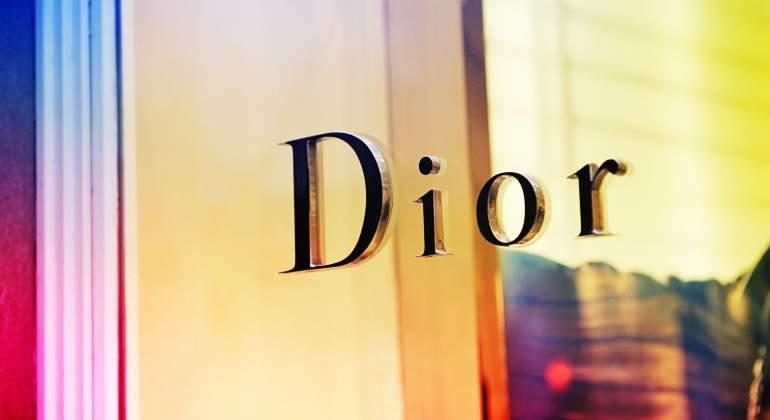 Christian Dior sería comprada por LVMH