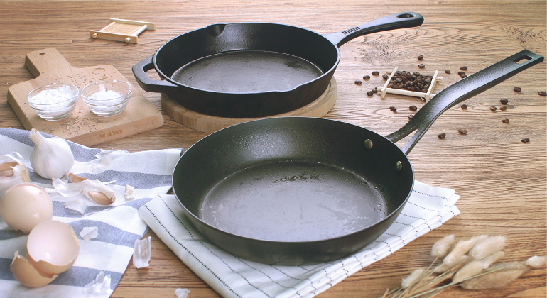 cast-iron-2969649_1920.png