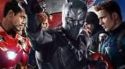 black-panther-los-vengadores.jpg