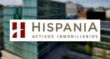 Denuncian la venta a Hispania de un hotel pendiente de procedimiento judicial