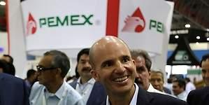 Distribuidores privados de propano en México complican el dominio de Pemex