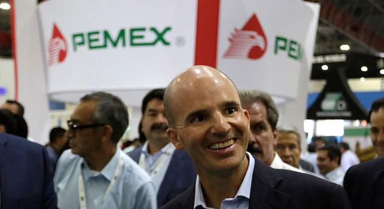 Pemex-reuters_770.jpg