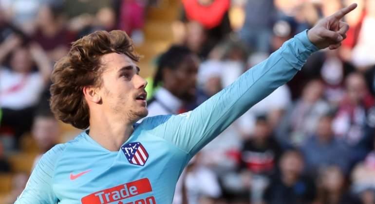3eee78fa16611 El Athletic jugará con la  camiseta-ikurriña  la final de la Europa ...