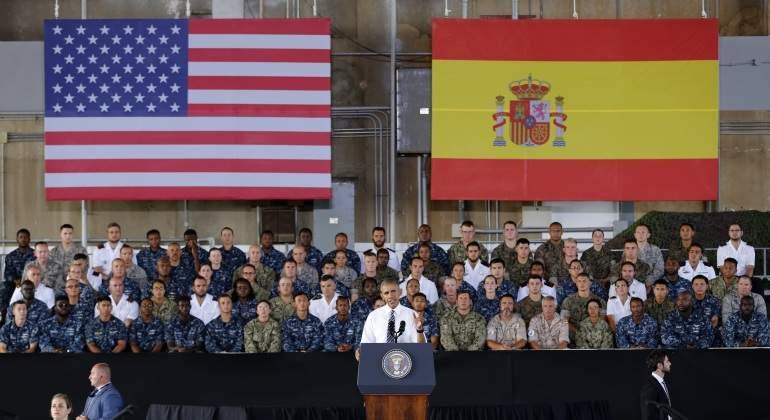 obama-rota-banderas-eeuu-espana-reuters.jpg