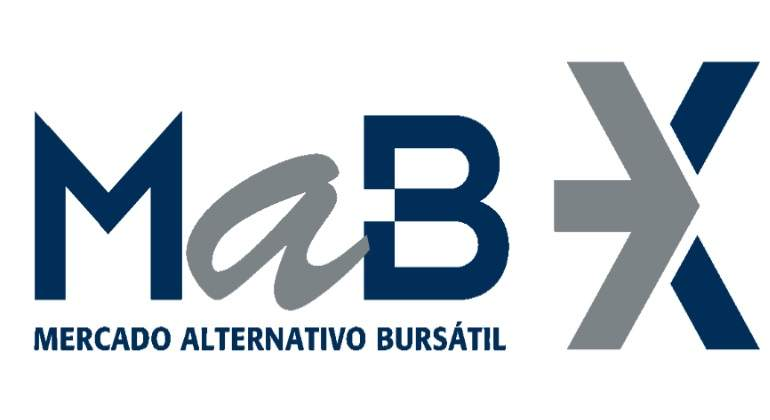 mab-bursatil.jpg