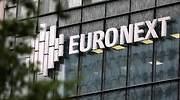 euronext-logo-reuters-770x420.jpg