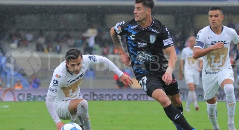 Pumas-acaba-con-su-racha-ganadora-al-empatar-con-Pachuca--Liga-MX.jpg