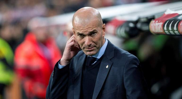 Zidane-banquillo-RM-2018-EFE-Leganes-Copa.jpg