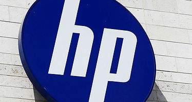 HP consolida su liderazgo español en PC, sector que frena su caída