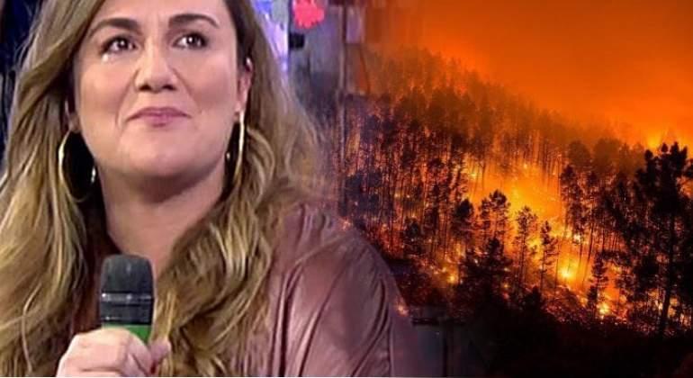 carlota-incendios.jpg