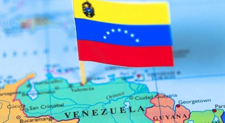 venezuela-getty-770.jpg