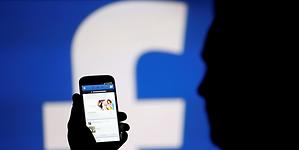 Instagram desbanca a Twitter como la segunda red social en España