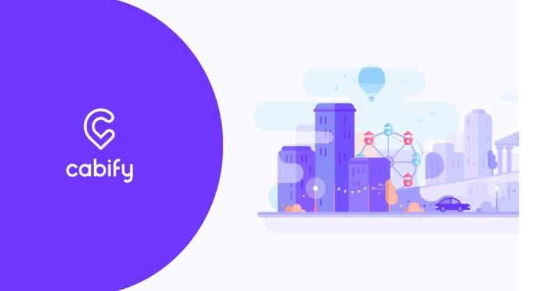 cabify-logo.jpg