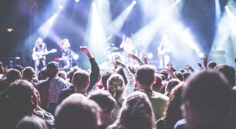 concierto-pixabay.jpg