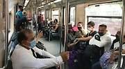 metro-cubrebocas.jpg