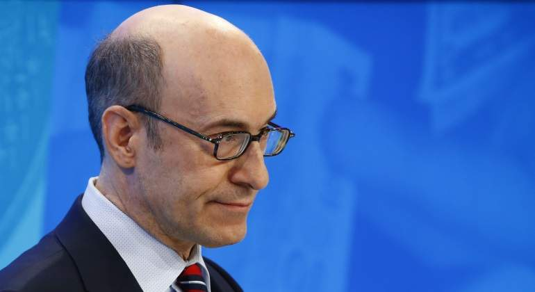 kenneth-rogoff-perfil.jpg