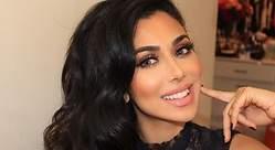 Huda Kattan y otras 4 beauty bloggers musulmanas que arrasan