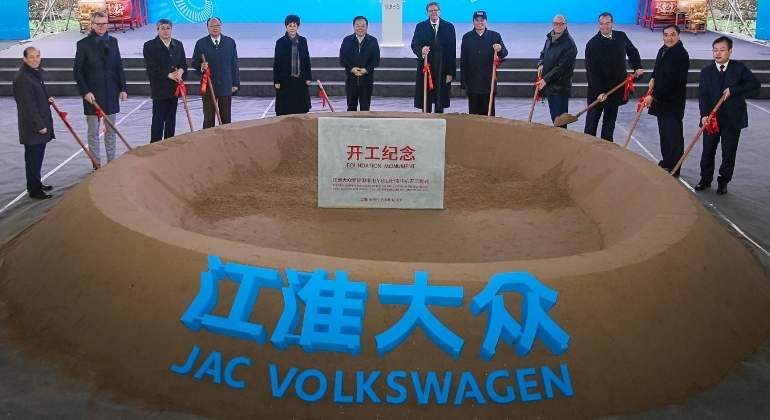 jac-volkswagen-china.jpg