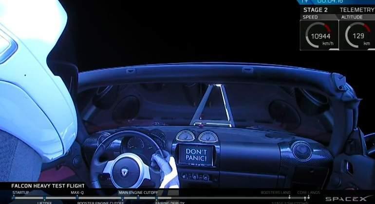 tesla-roadster-espacio.jpg
