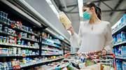 supermercado-dreamstime.jpg