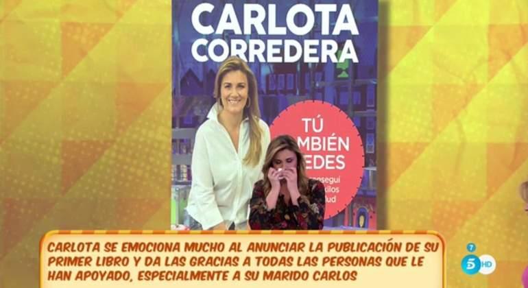 carlota-corredera-llora.jpg